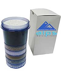 ALPS-Replacement-Filter-Cartridge