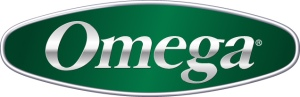 Omega-Green-Logo