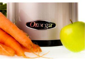 vsj843-brand-omega